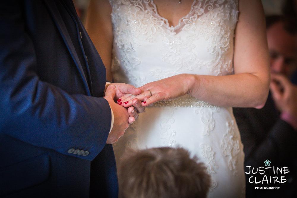 Chichester Harbour Hotel West Sussex wedding Photographers reportage-61.jpg