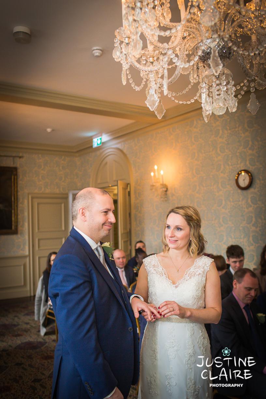 Chichester Harbour Hotel West Sussex wedding Photographers reportage-62.jpg