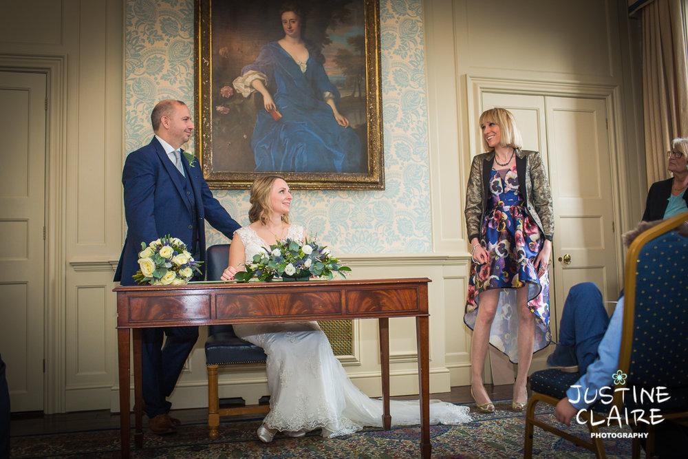 Chichester Harbour Hotel West Sussex wedding Photographers reportage-65.jpg