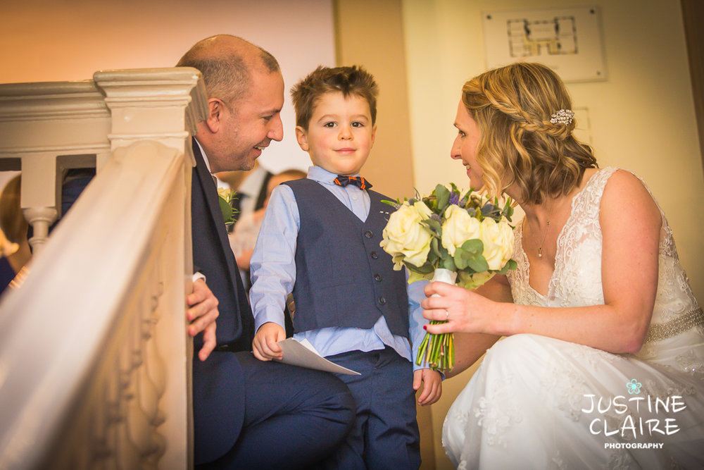 Chichester Harbour Hotel West Sussex wedding Photographers reportage-66.jpg