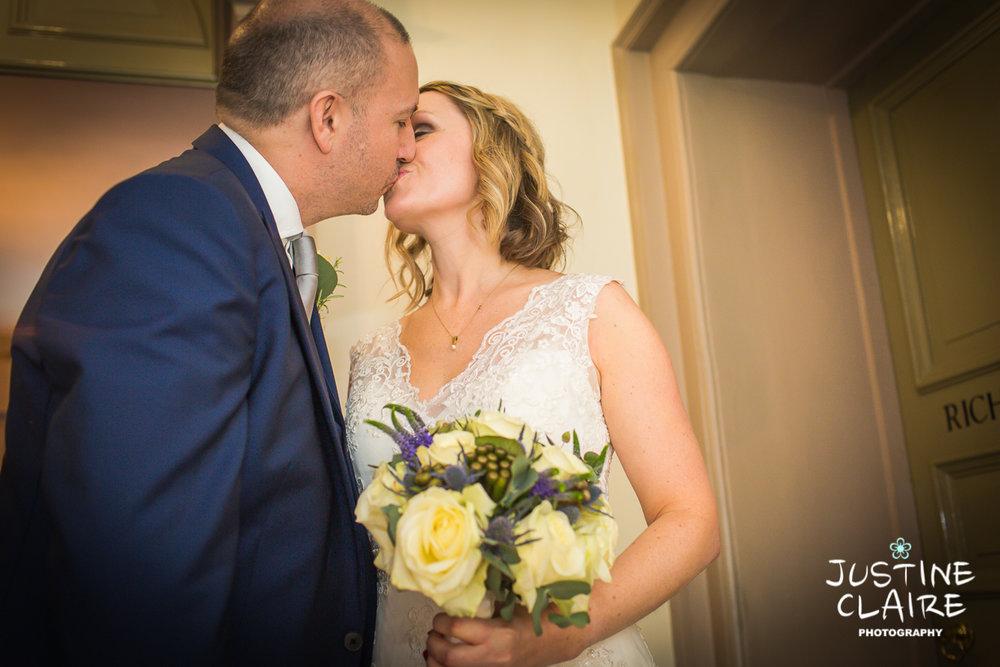 Chichester Harbour Hotel West Sussex wedding Photographers reportage-70.jpg