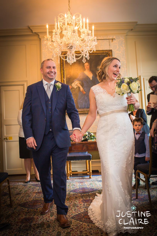 Chichester Harbour Hotel West Sussex wedding Photographers reportage-69.jpg