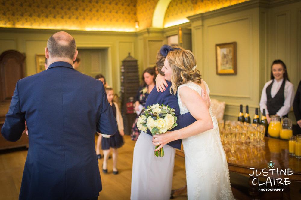 Chichester Harbour Hotel West Sussex wedding Photographers reportage-71.jpg