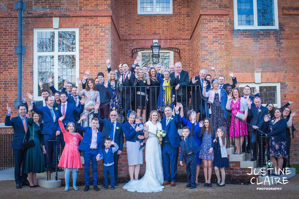 Chichester Harbour Hotel West Sussex wedding Photographers reportage-75.jpg