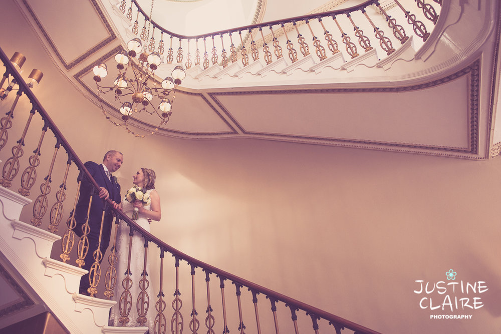 Chichester Harbour Hotel West Sussex wedding Photographers reportage-85.jpg
