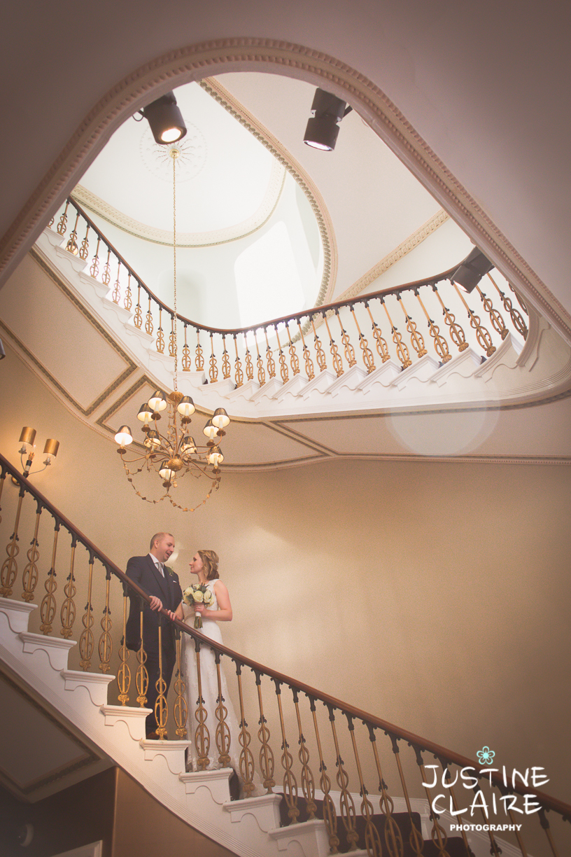 Chichester Harbour Hotel West Sussex wedding Photographers reportage-84.jpg