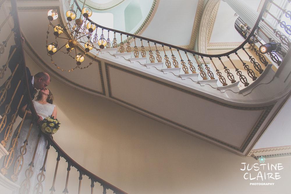 Chichester Harbour Hotel West Sussex wedding Photographers reportage-86.jpg