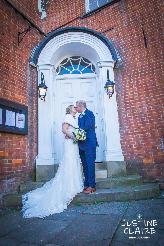 Chichester Harbour Hotel West Sussex wedding Photographers reportage-88.jpg