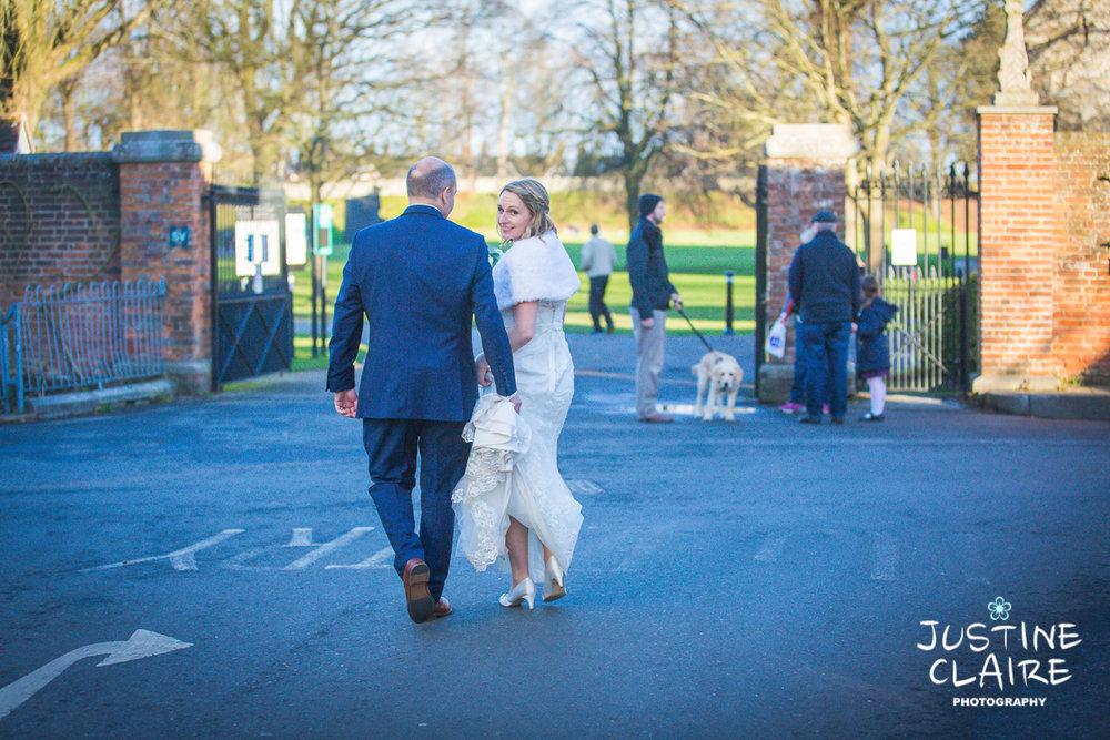 Chichester Harbour Hotel West Sussex wedding Photographers reportage-90.jpg