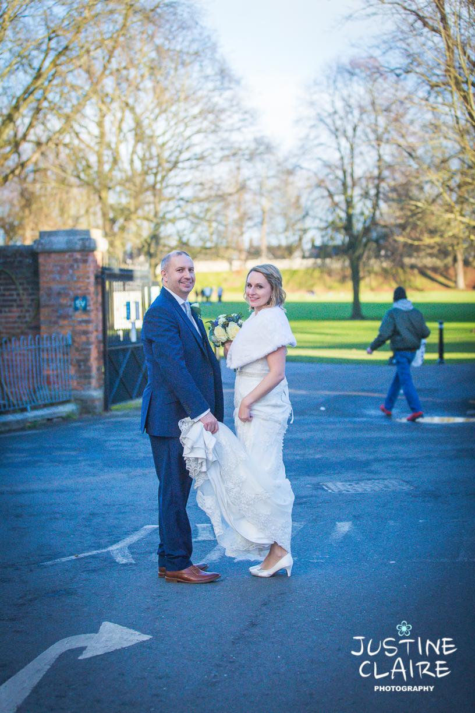 Chichester Harbour Hotel West Sussex wedding Photographers reportage-91.jpg
