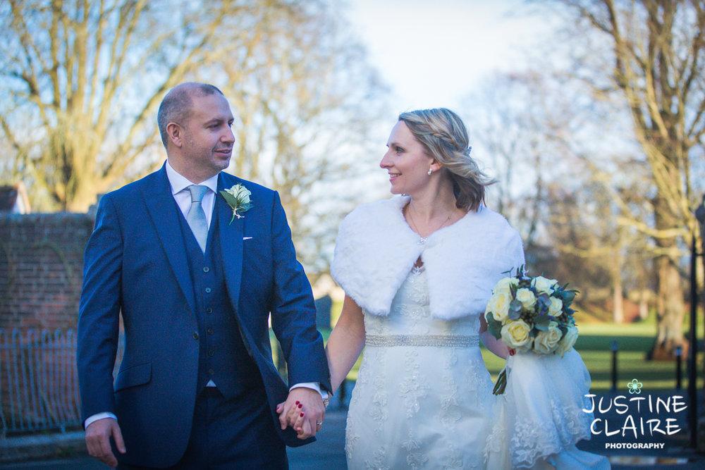 Chichester Harbour Hotel West Sussex wedding Photographers reportage-94.jpg