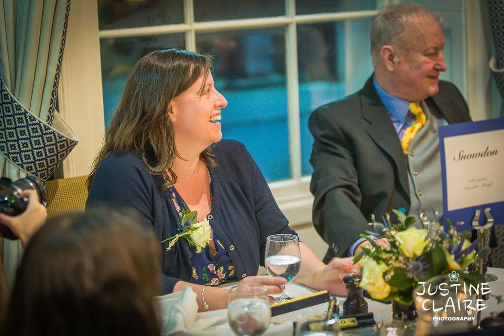Chichester Harbour Hotel West Sussex wedding Photographers reportage-107.jpg