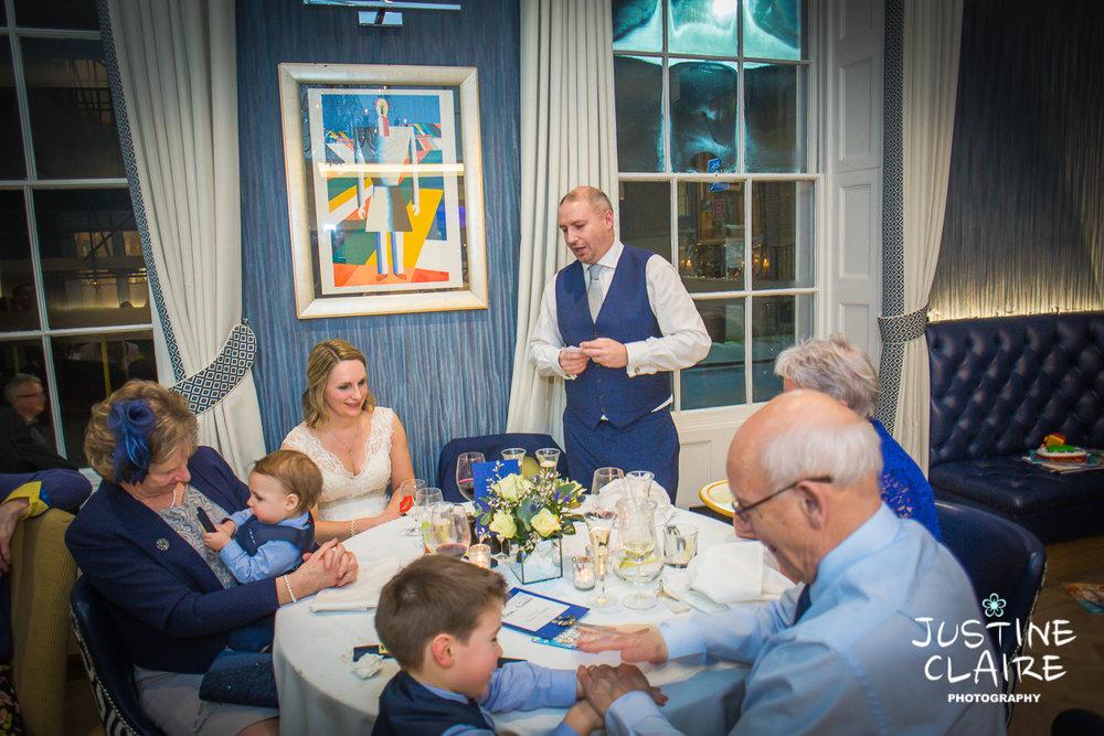 Chichester Harbour Hotel West Sussex wedding Photographers reportage-110.jpg