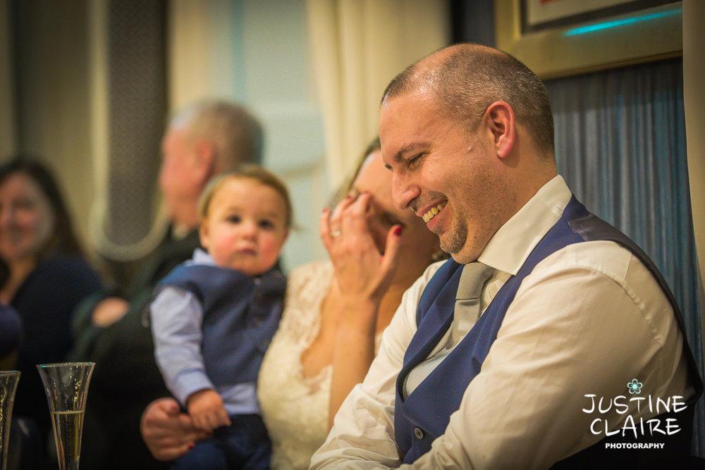 Chichester Harbour Hotel West Sussex wedding Photographers reportage-114.jpg