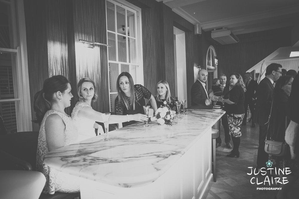 Chichester Harbour Hotel West Sussex wedding Photographers reportage-117.jpg