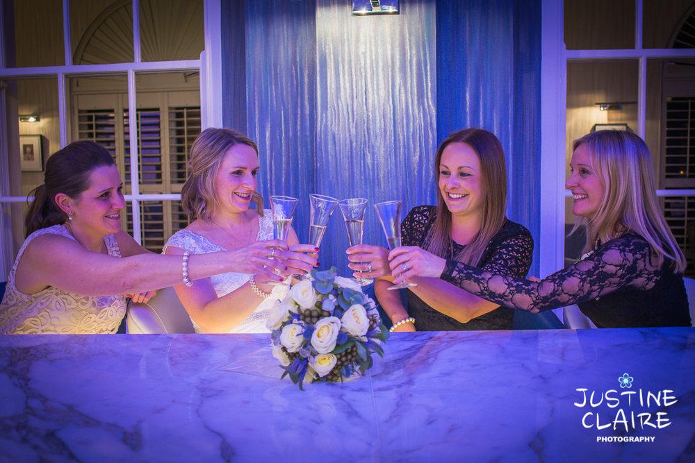 Chichester Harbour Hotel West Sussex wedding Photographers reportage-116.jpg