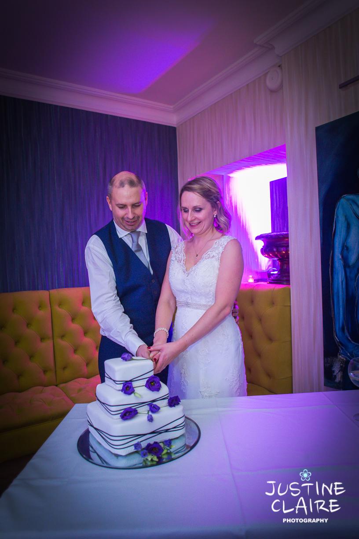 Chichester Harbour Hotel West Sussex wedding Photographers reportage-124.jpg