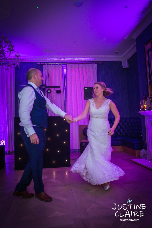 Chichester Harbour Hotel West Sussex wedding Photographers reportage-126.jpg