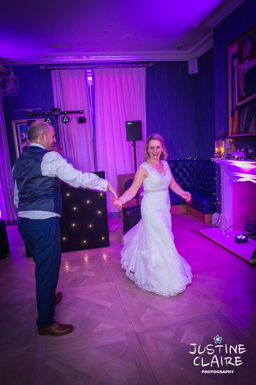 Chichester Harbour Hotel West Sussex wedding Photographers reportage-125.jpg