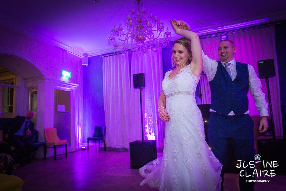 Chichester Harbour Hotel West Sussex wedding Photographers reportage-127.jpg