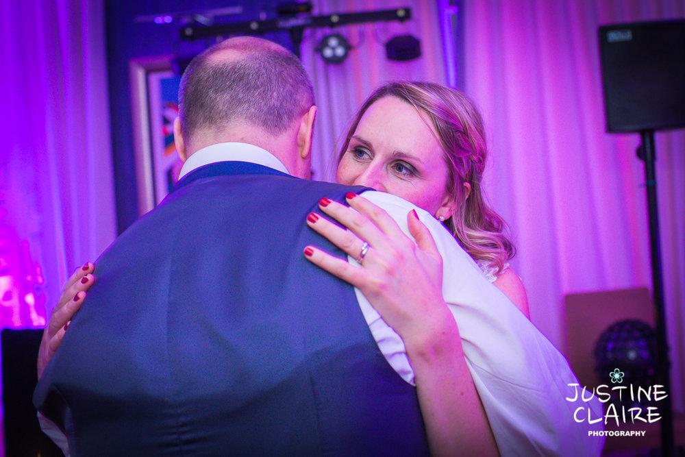 Chichester Harbour Hotel West Sussex wedding Photographers reportage-128.jpg