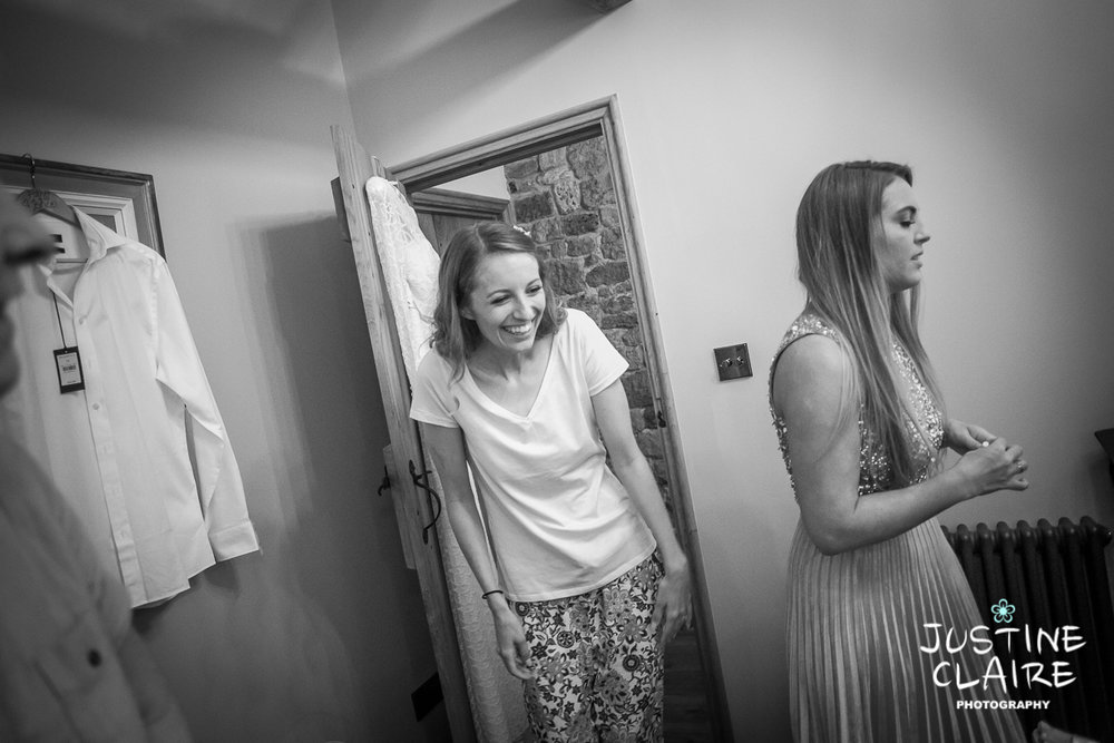 Grittenham Barn Wedding Photographers West sussex female reportage photography barn weddings-12.jpg
