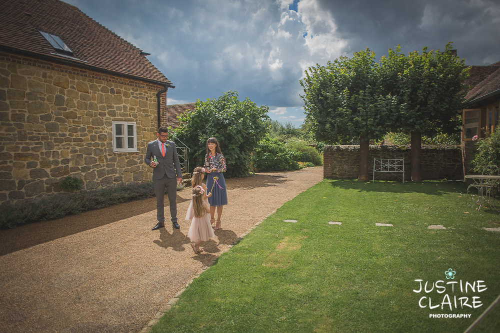 Grittenham Barn Wedding Photographers West sussex female reportage photography barn weddings-34.jpg