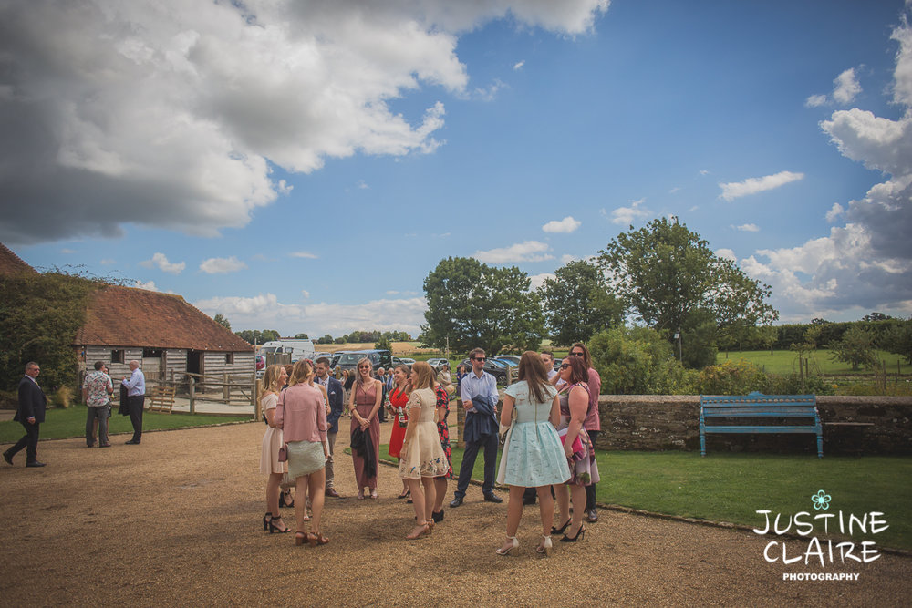 Grittenham Barn Wedding Photographers West sussex female reportage photography barn weddings-36.jpg