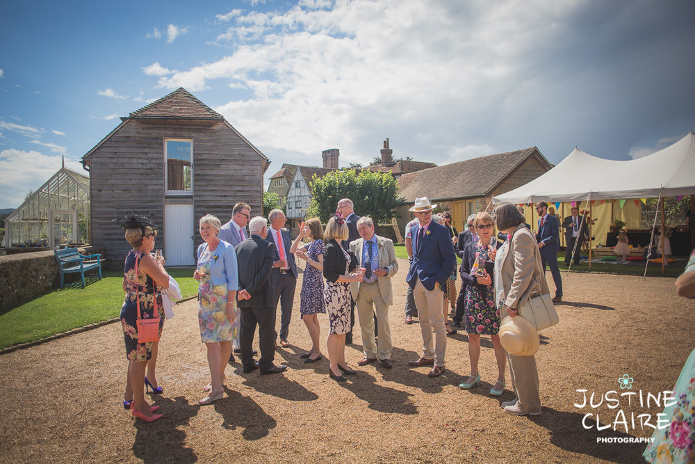 Grittenham Barn Wedding Photographers West sussex female reportage photography barn weddings-79.jpg