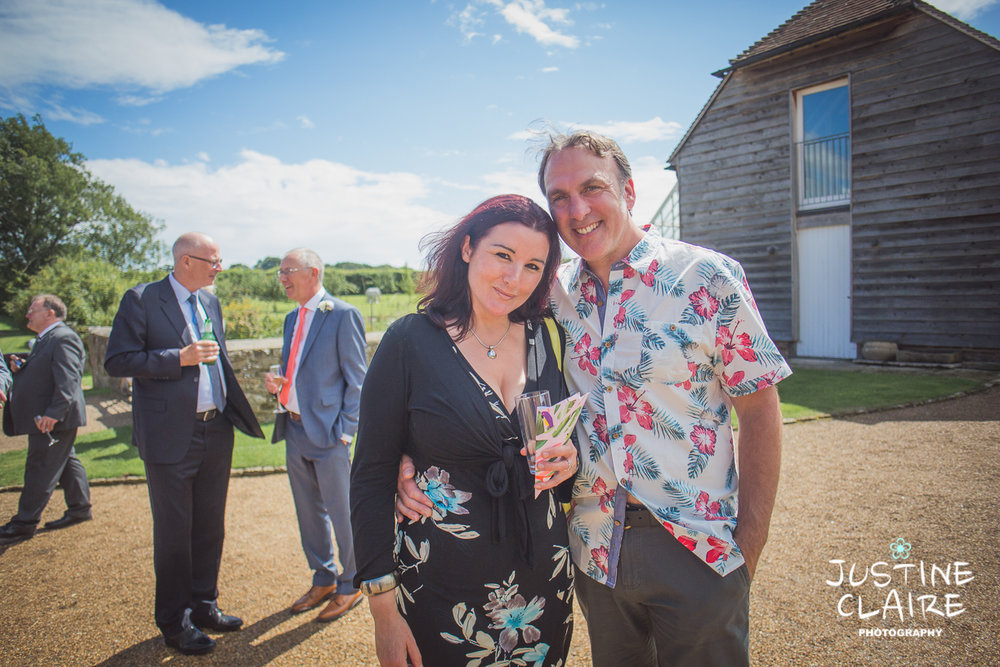 Grittenham Barn Wedding Photographers West sussex female reportage photography barn weddings-82.jpg