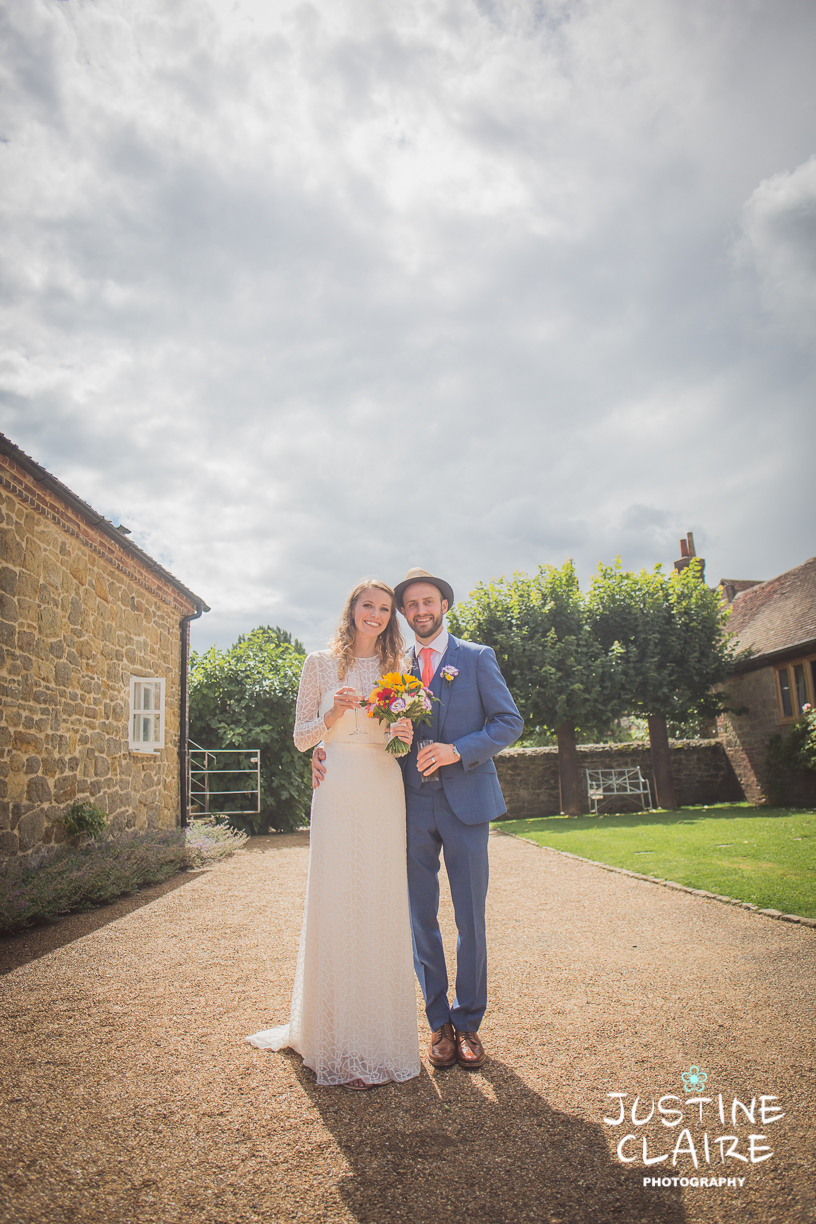 Grittenham Barn Wedding Photographers West sussex female reportage photography barn weddings-85.jpg