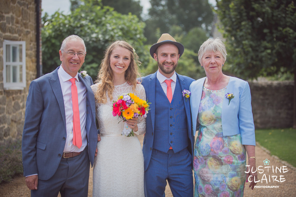 Grittenham Barn Wedding Photographers West sussex female reportage photography barn weddings-87.jpg