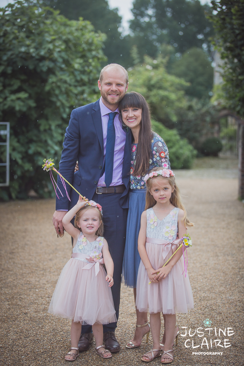Grittenham Barn Wedding Photographers West sussex female reportage photography barn weddings-94.jpg