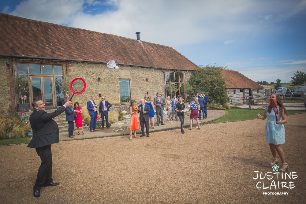 Grittenham Barn Wedding Photographers West sussex female reportage photography barn weddings-98.jpg