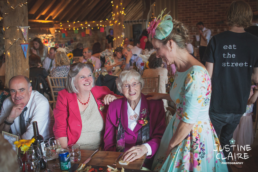Grittenham Barn Wedding Photographers West sussex female reportage photography barn weddings-135.jpg