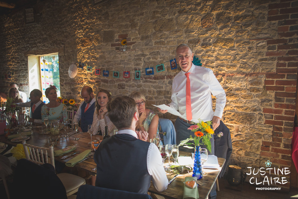 Grittenham Barn Wedding Photographers West sussex female reportage photography barn weddings-141.jpg
