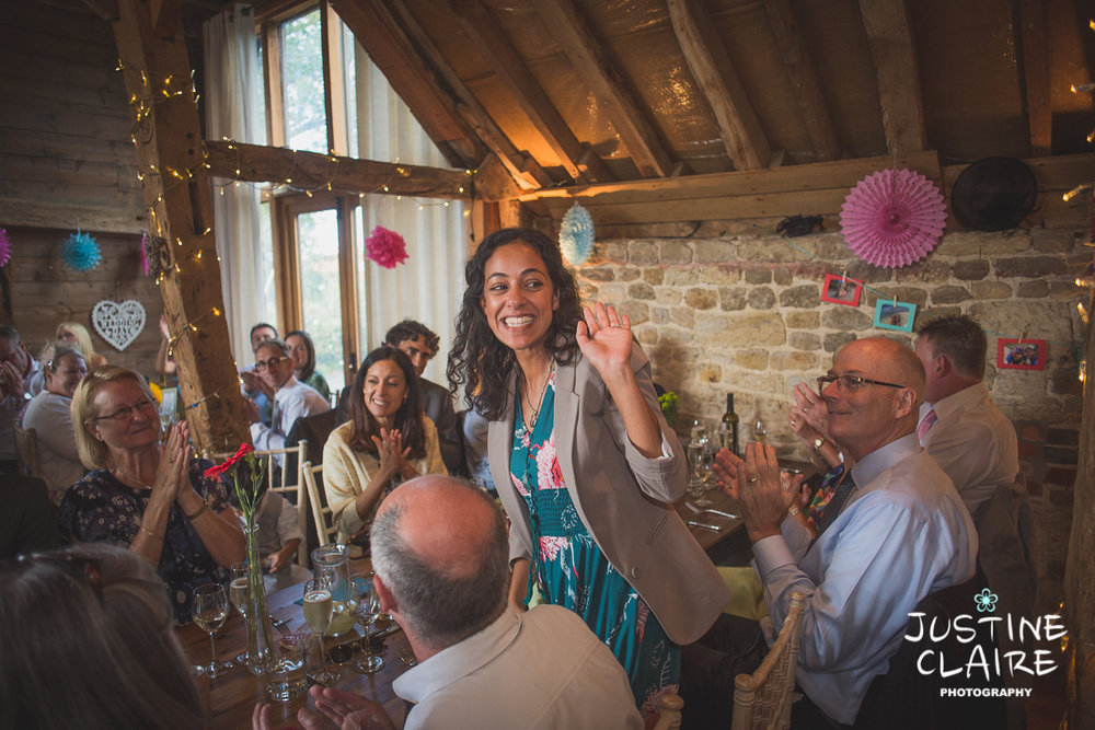Grittenham Barn Wedding Photographers West sussex female reportage photography barn weddings-142.jpg