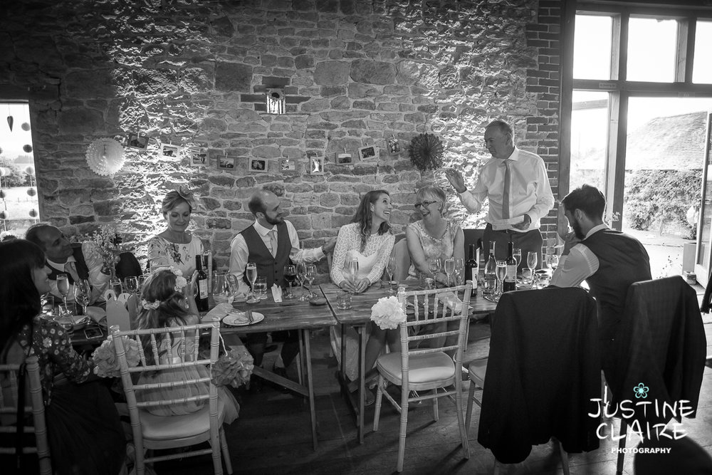 Grittenham Barn Wedding Photographers West sussex female reportage photography barn weddings-145.jpg