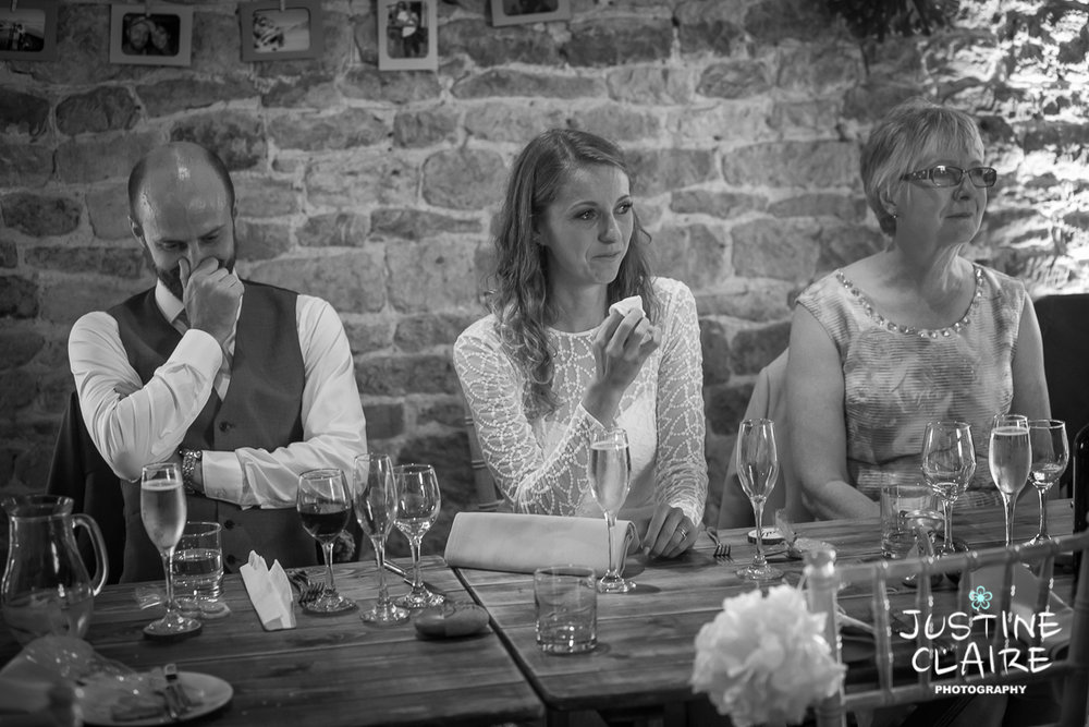 Grittenham Barn Wedding Photographers West sussex female reportage photography barn weddings-146.jpg