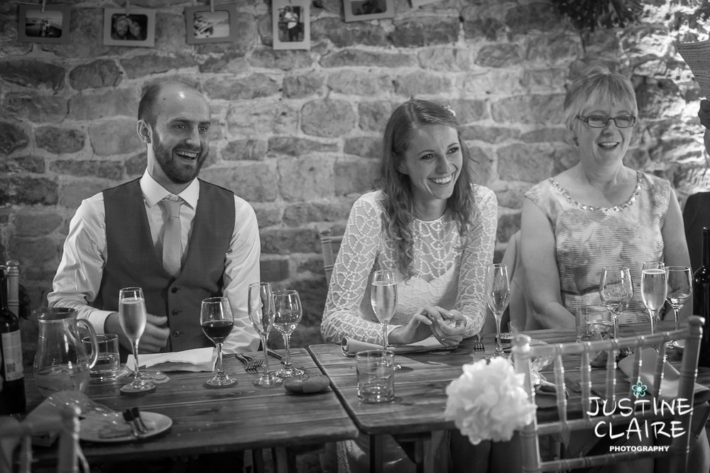 Grittenham Barn Wedding Photographers West sussex female reportage photography barn weddings-147.jpg