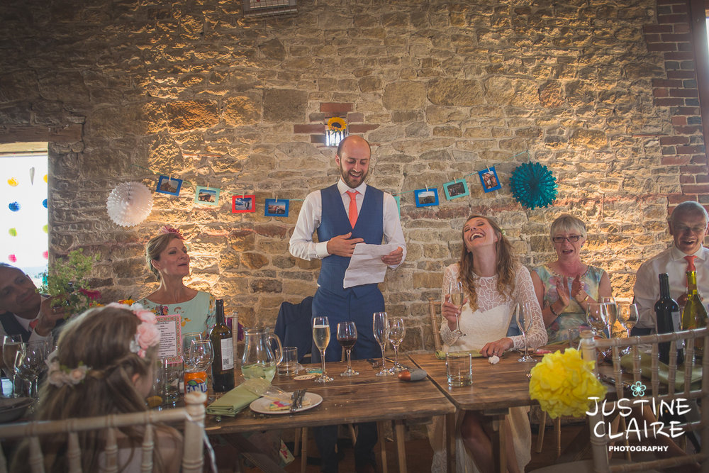 Grittenham Barn Wedding Photographers West sussex female reportage photography barn weddings-158.jpg