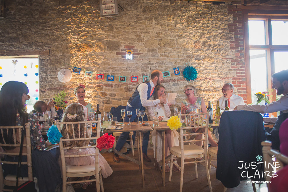 Grittenham Barn Wedding Photographers West sussex female reportage photography barn weddings-166.jpg