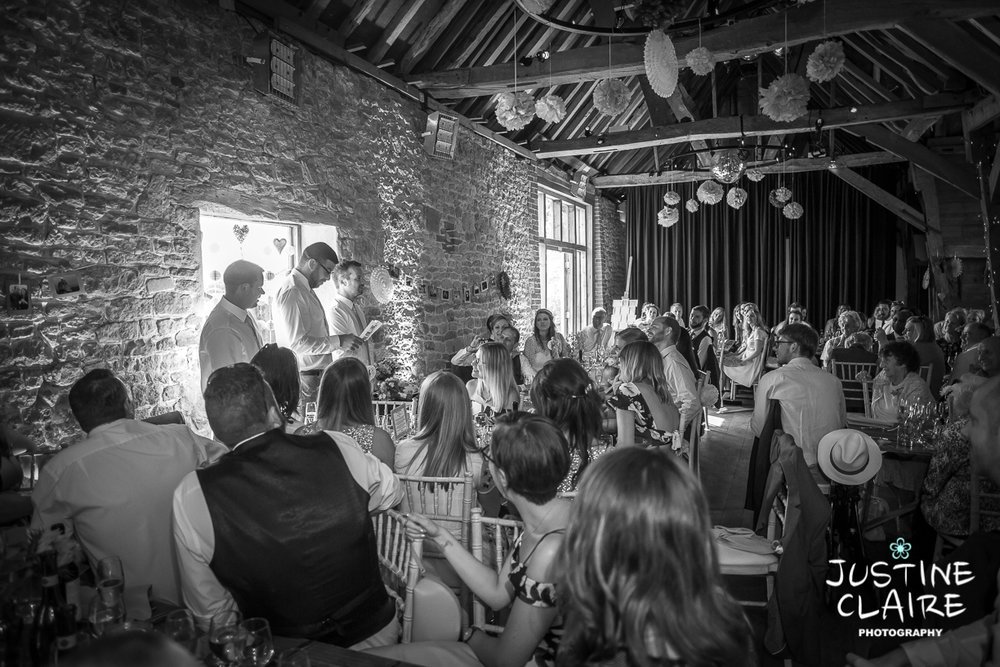Grittenham Barn Wedding Photographers West sussex female reportage photography barn weddings-171.jpg