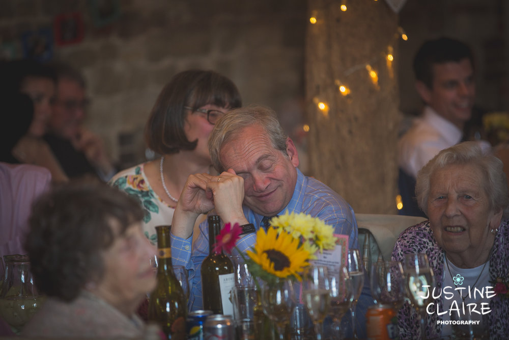 Grittenham Barn Wedding Photographers West sussex female reportage photography barn weddings-184.jpg