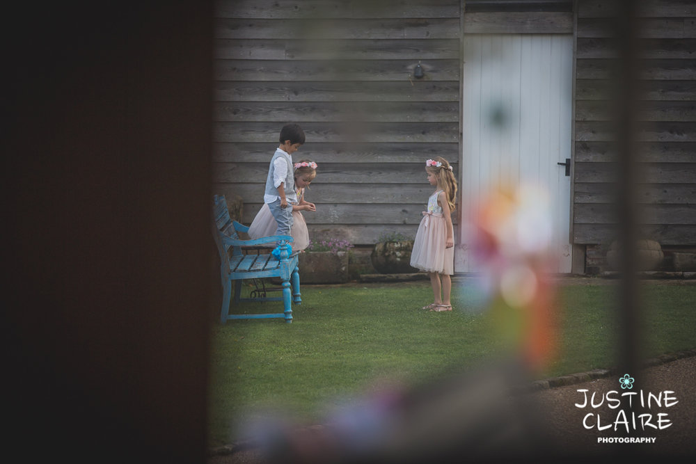 Grittenham Barn Wedding Photographers West sussex female reportage photography barn weddings-190.jpg
