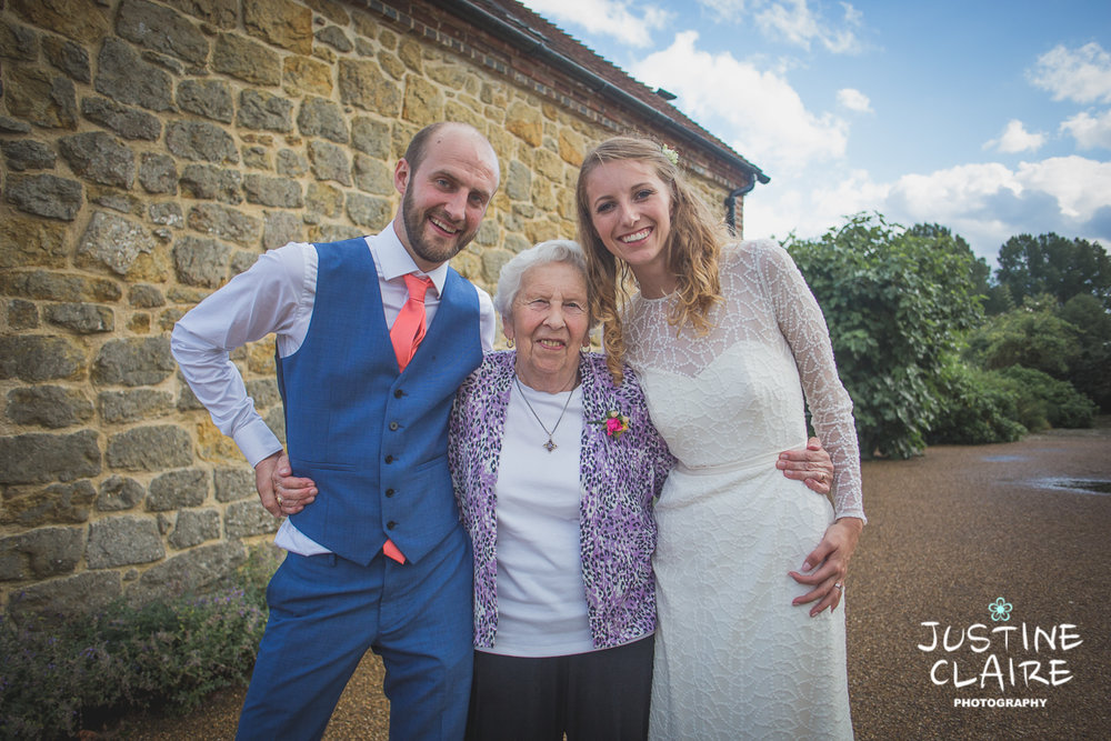 Grittenham Barn Wedding Photographers West sussex female reportage photography barn weddings-191.jpg