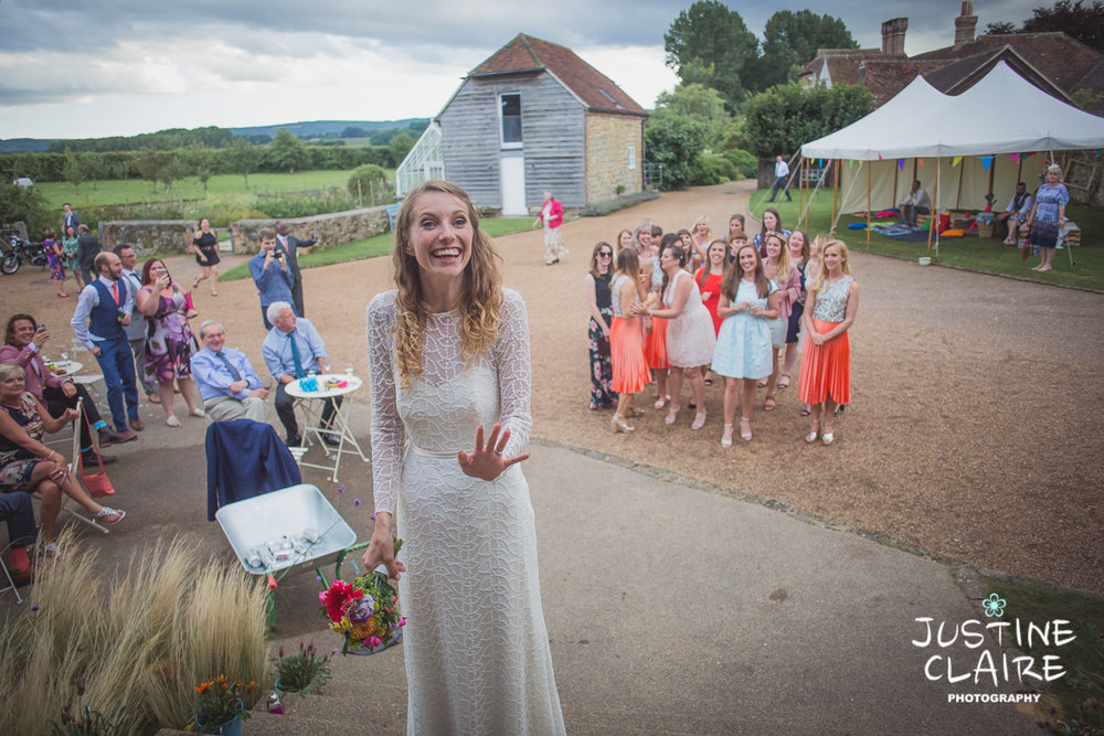 Grittenham Barn Wedding Photographers West sussex female reportage photography barn weddings-197.jpg