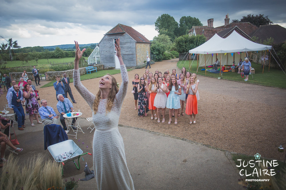 Grittenham Barn Wedding Photographers West sussex female reportage photography barn weddings-198.jpg