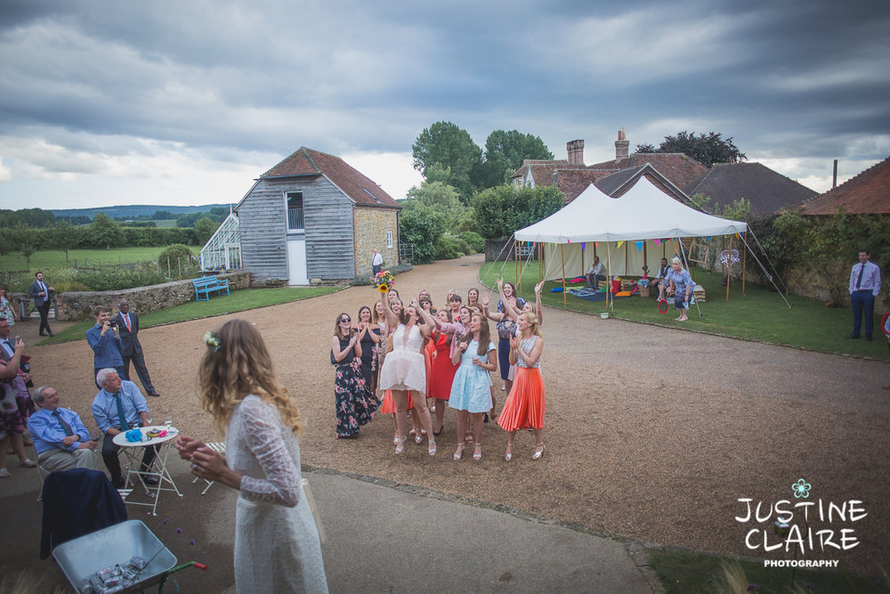 Grittenham Barn Wedding Photographers West sussex female reportage photography barn weddings-200.jpg