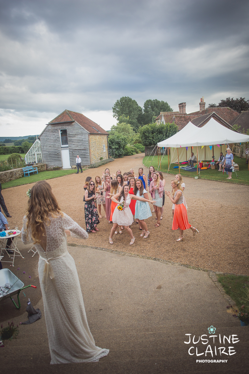 Grittenham Barn Wedding Photographers West sussex female reportage photography barn weddings-202.jpg
